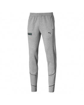 Pantalon jogging Mercedes AMG gris