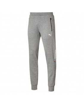 Pantalon jogging BMW Motorsport gris