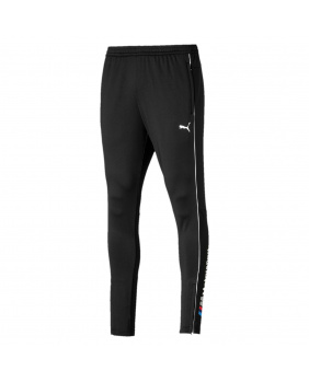 Pantalon slim BMW Motorsport noir