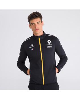 Veste softshell Renault F1 team