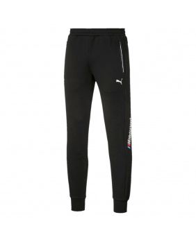 Pantalon jogging BMW Motorsport noir