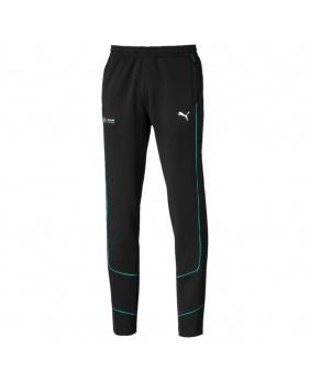 Pantalon jogging Mercedes AMG noir