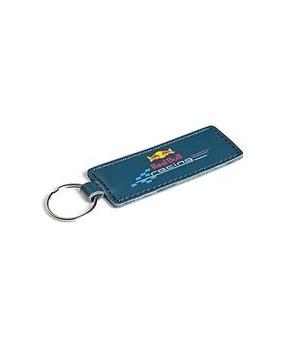 Porte-clés fuel Red Bull Racing marine