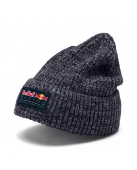 Bonnet Red Bull Racing gris