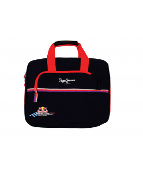 Pochette Tablette Partnership Red Bull Racing marine