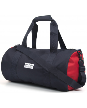 Sac de sport Team Red Bull Racing marine