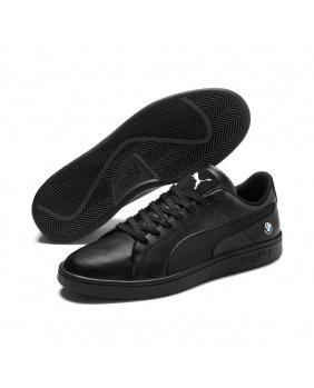 Chaussures Smash BMW Motorsport noir