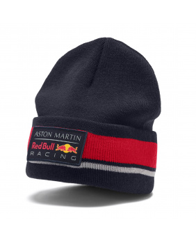 Bonnet Team Red Bull Racing marine