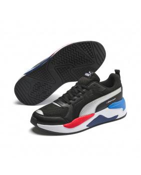 Chaussures Xray BMW