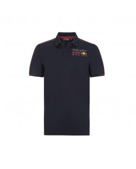 Polo Red Bull marine