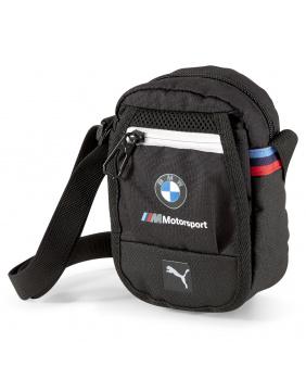Sacoche petite BMW