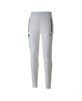 Pantalon BMW motorsport blanc