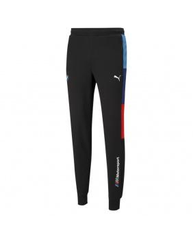 Pantalon BMW Motorsport noir