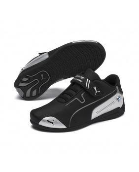 Chaussures enfant drift cat BMW