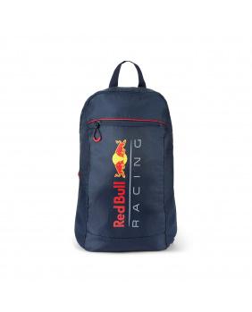 Sac à dos pliable Team Red Bull marine