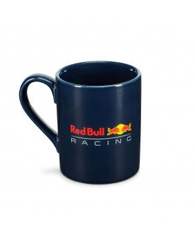 Mug Team Red Bull marine
