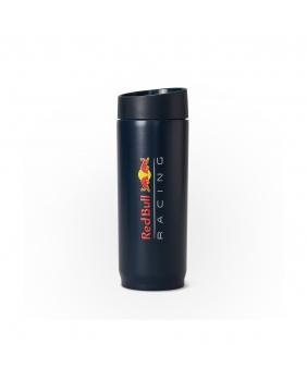 Thermos Team Red Bull marine