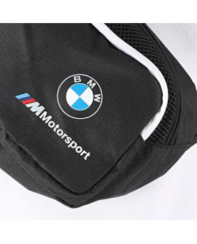 Banane BMW Motorsport noir