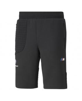 Short BMW noir