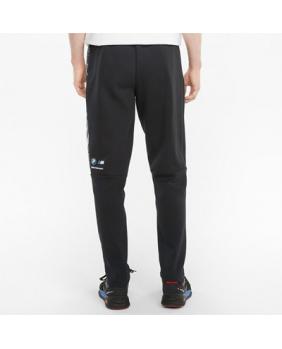Pantalon slim BMW Motorsport noir